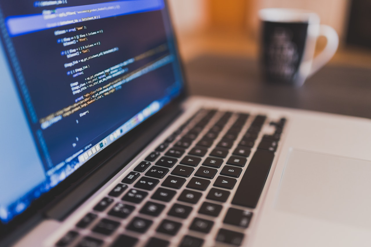 Learn programming these are the best programming languages