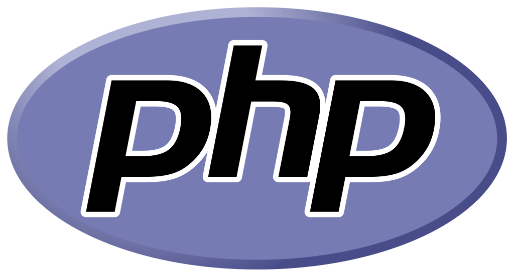 PHP 7.3 new release